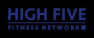 Bedrijfsfitness - Fitnessclub Nederland
